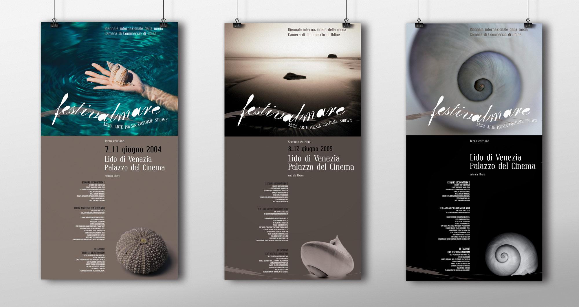 GRAFICA360_festivalmare_poster