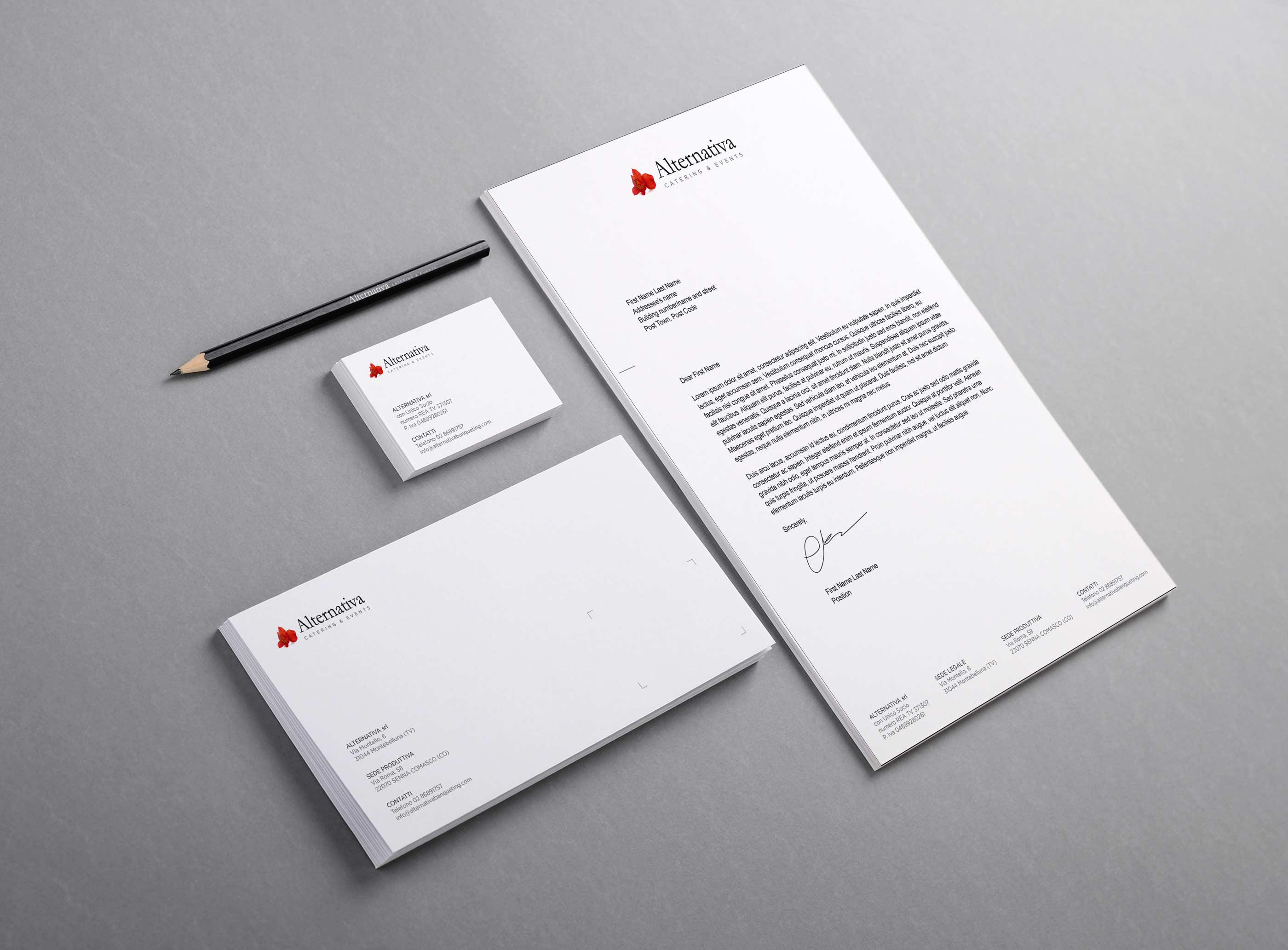 ALTERNATIVA_Stationery_2800