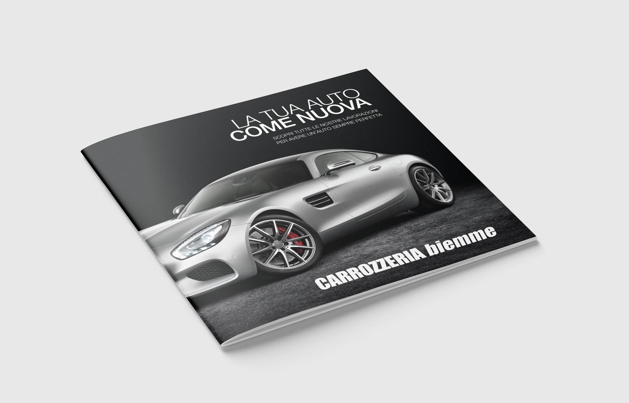 GRAFICA360_biemme_brochure_1