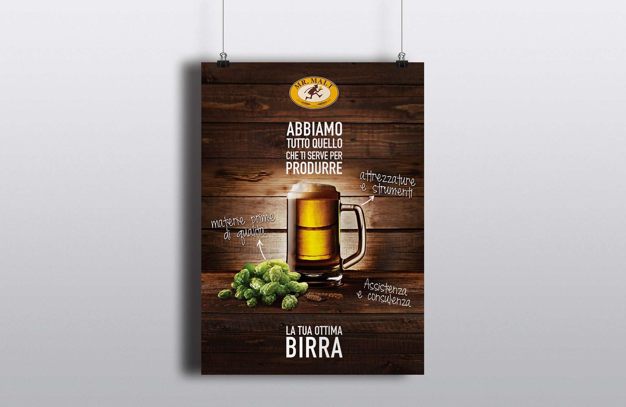 GRAFICA360_mrmalt_Poster