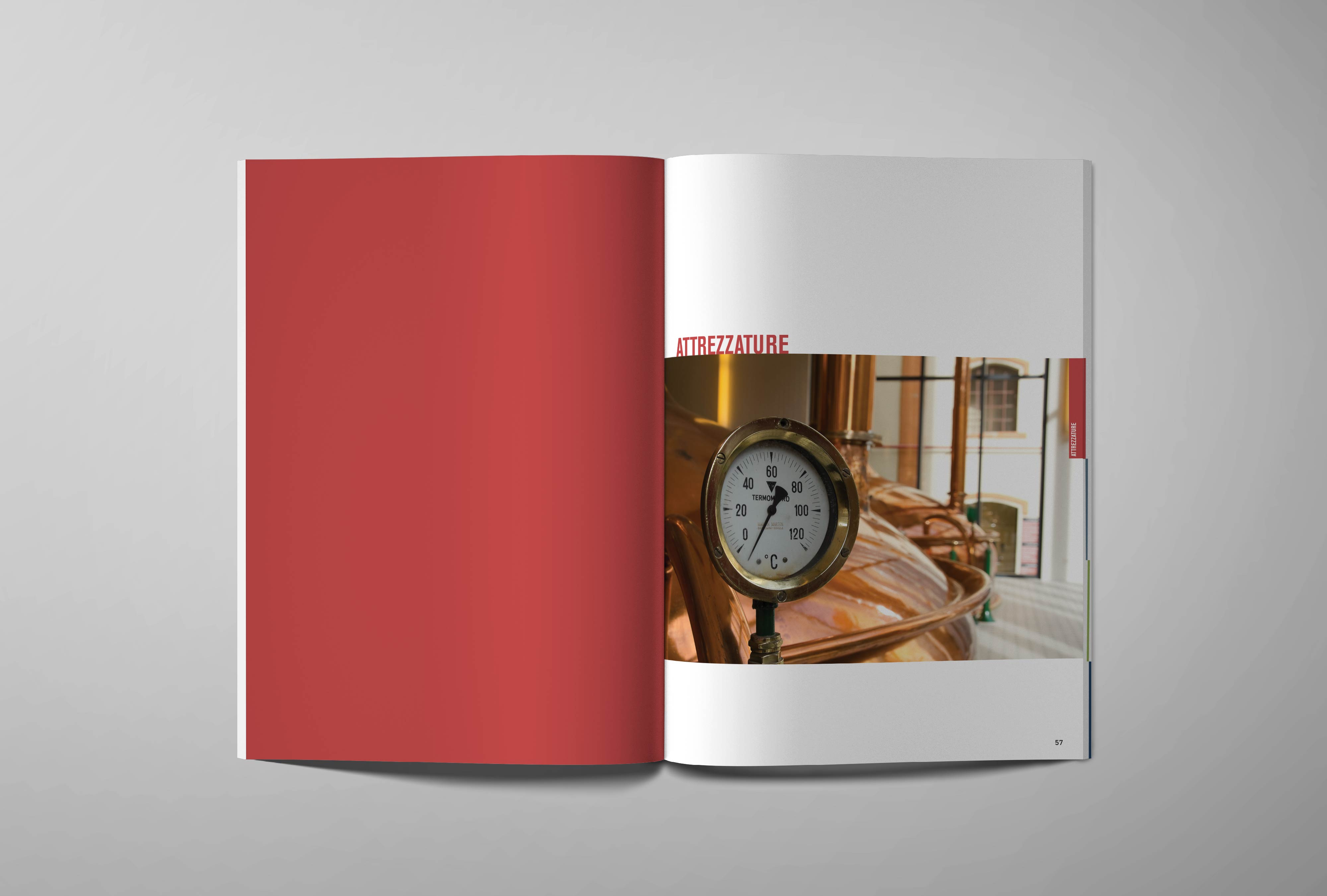 GRAFICA360_mrmalt_catalogo_2017_interno_3