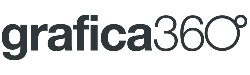 Agenzia Comunicazione e Grafica per la Corporate Identity | Grafica 360 | Udine