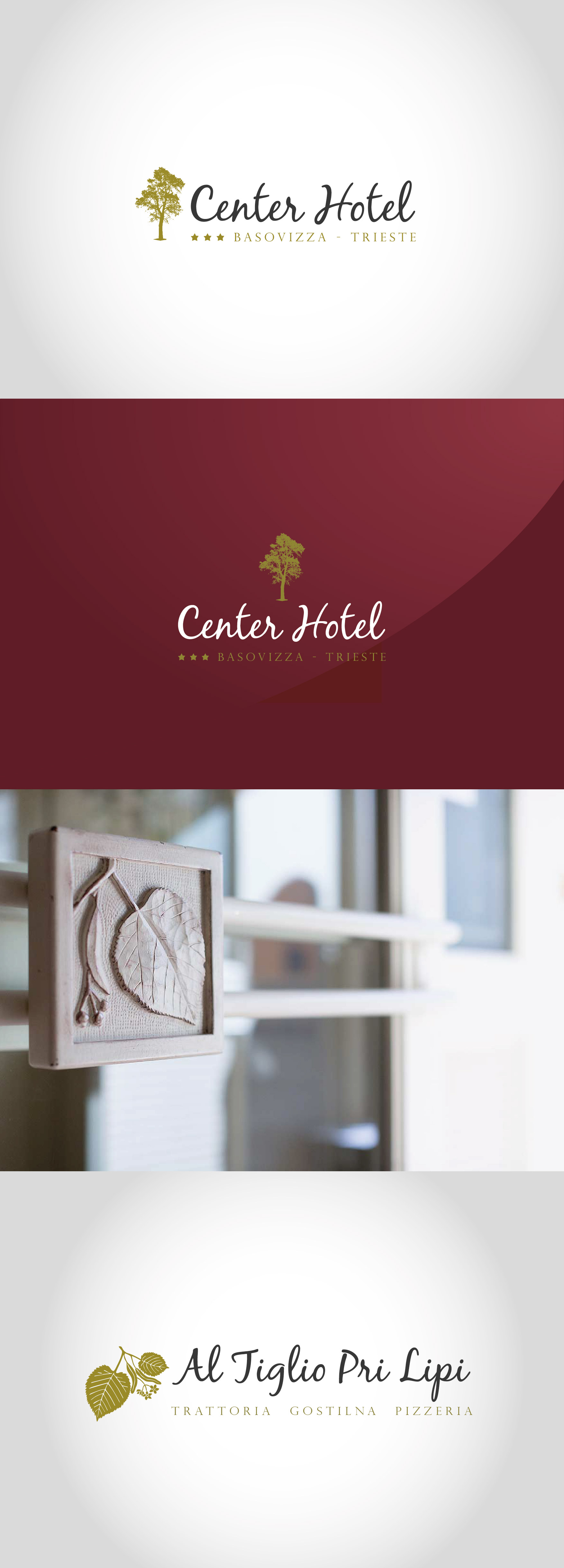 CENTERHOTEL_logo_persito-01
