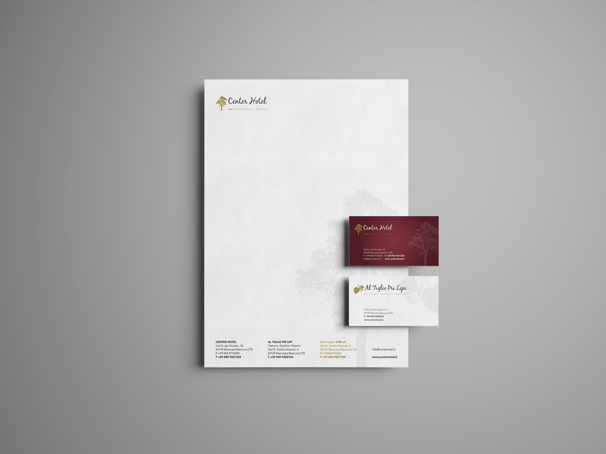 GRAFICA360_CENTERHOTEL_Stationery_3