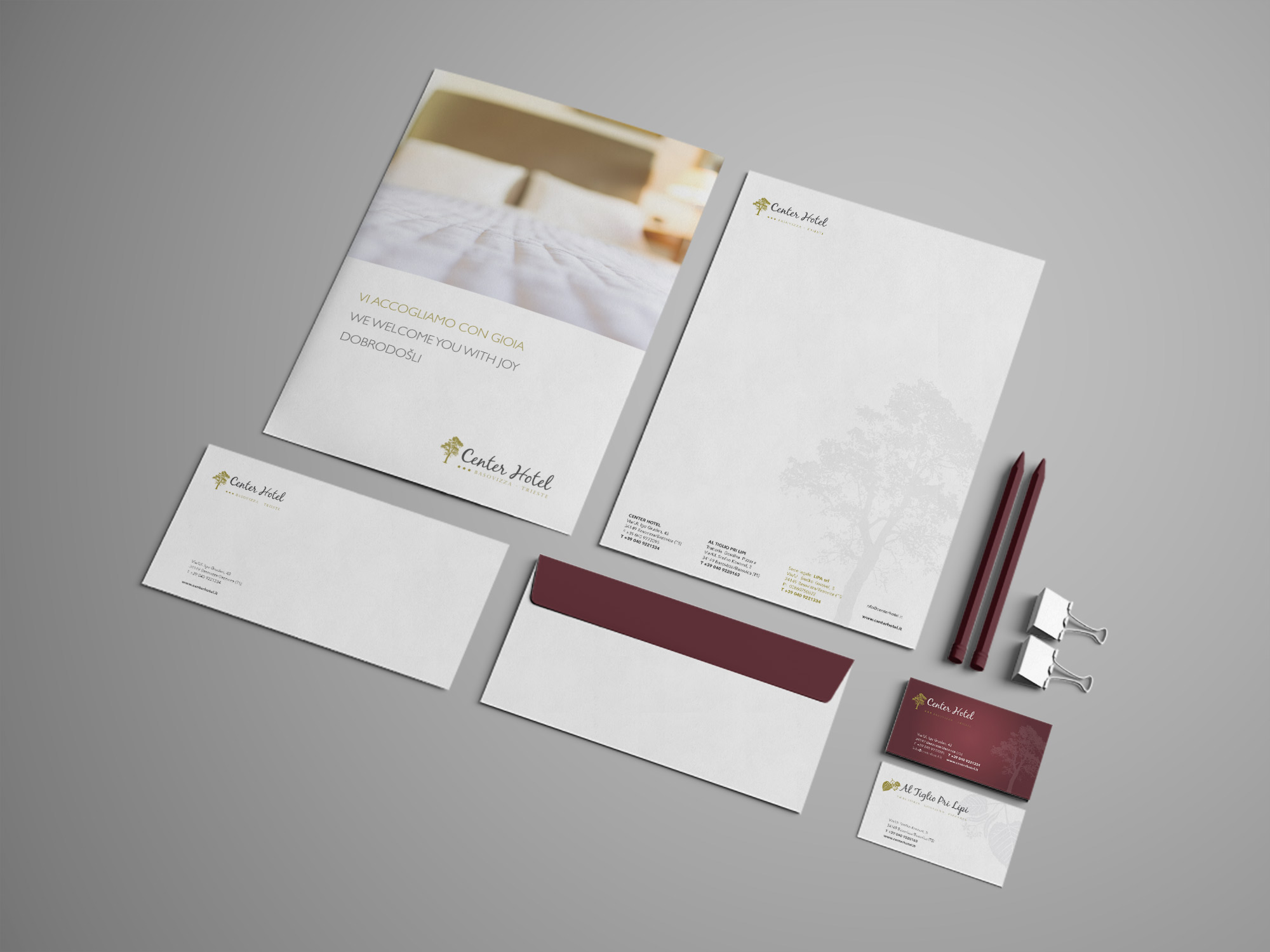 GRafica360_CENTERHOTEL_Stationery_1