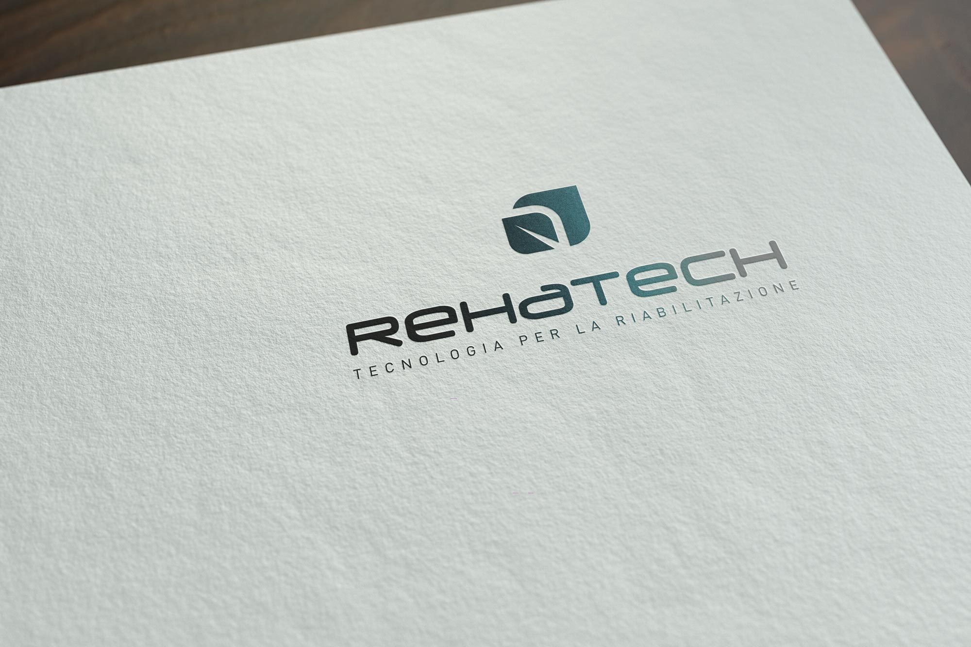 GRAFICA360_Rehatech_logo_foto