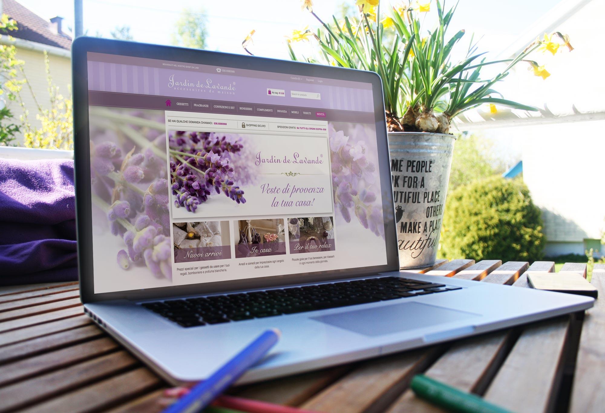 GRAFICA360_jardinelavande_sito