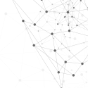 GRAFICA360_servizi_texture