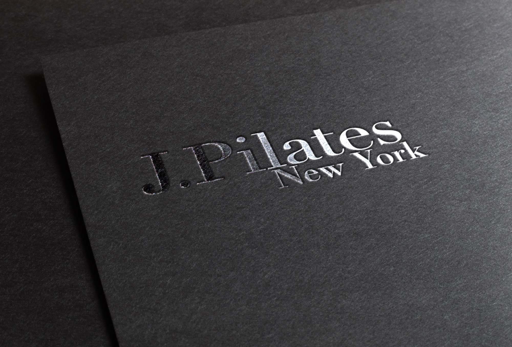 GRAFICA360_jpilates_logo_rilievo