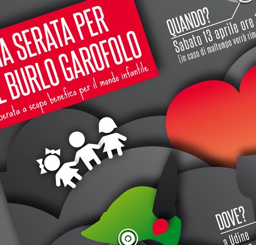GRAFICA360_burologarofalo_00