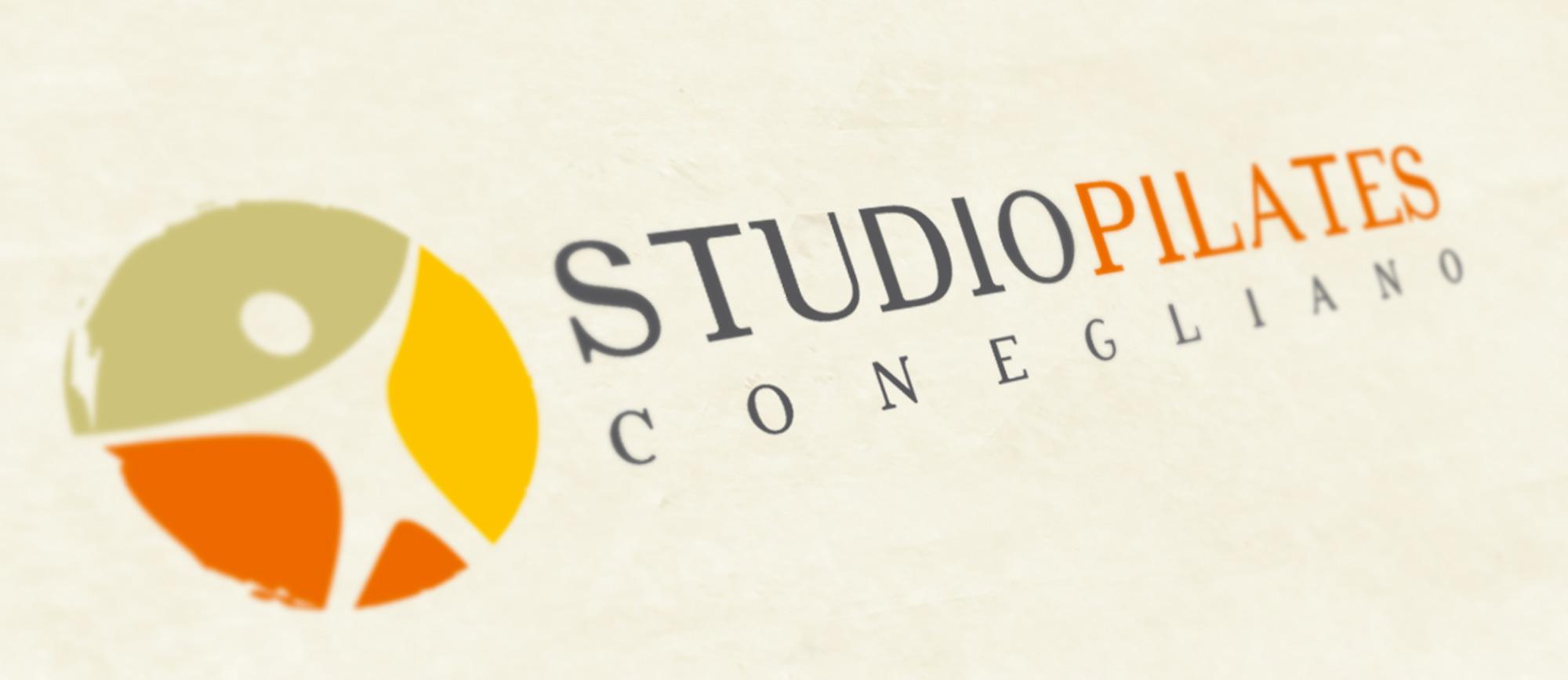 GRAFICA360_studiopilates_logo