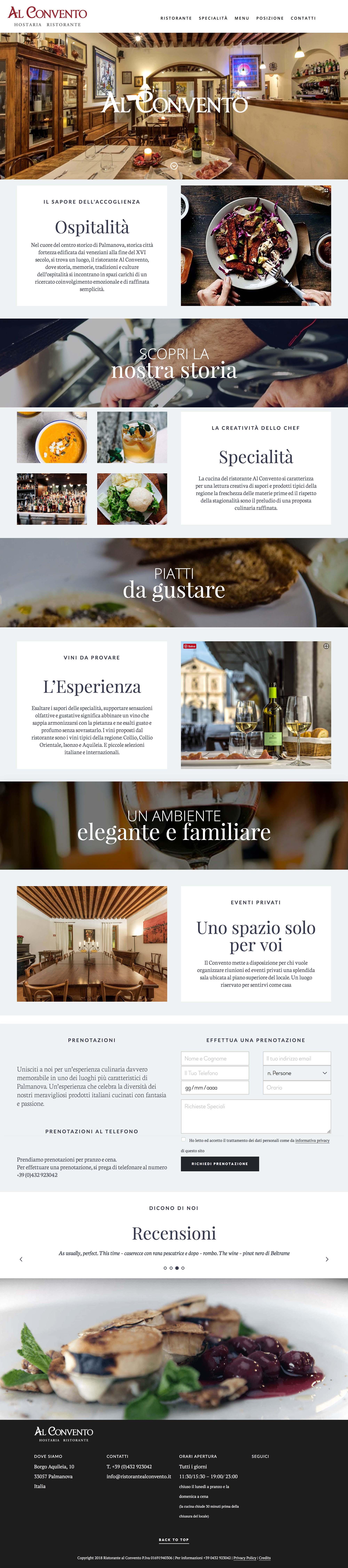 sito_alconvento_home