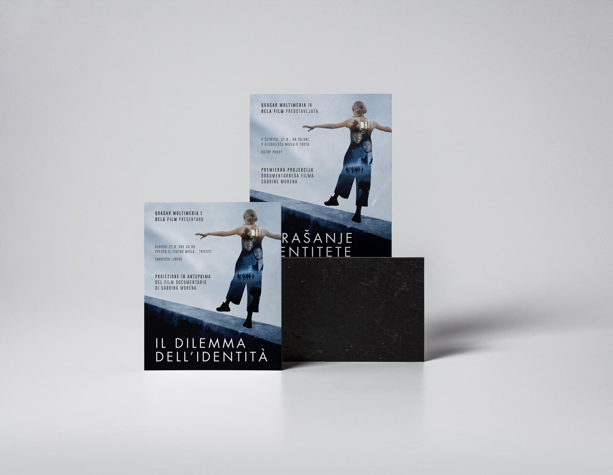 grafica360_dilemma_identita_2inviti
