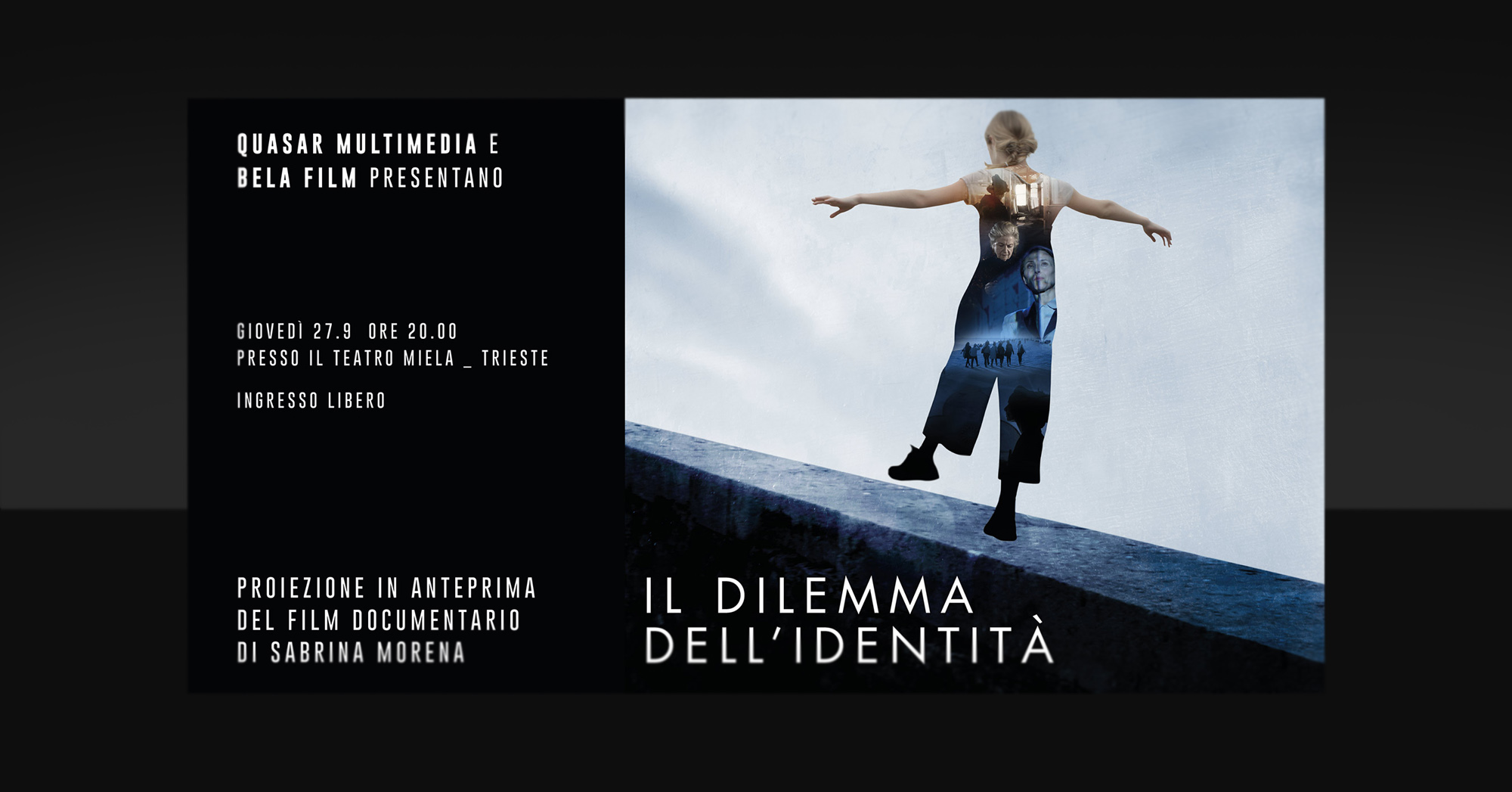 grafica360_dilemma_identita_banner copia