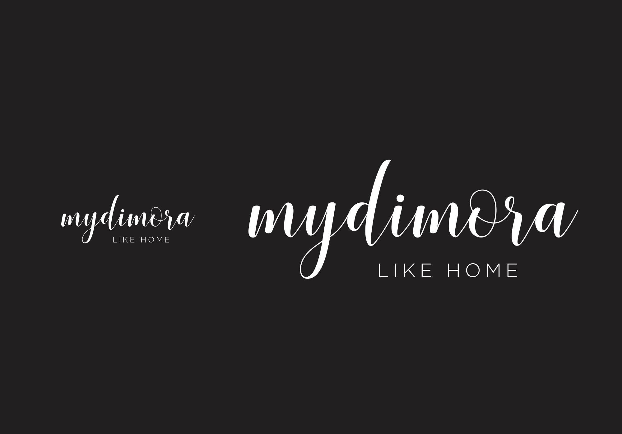_MYDIMORA_2019_marchio_definitivo