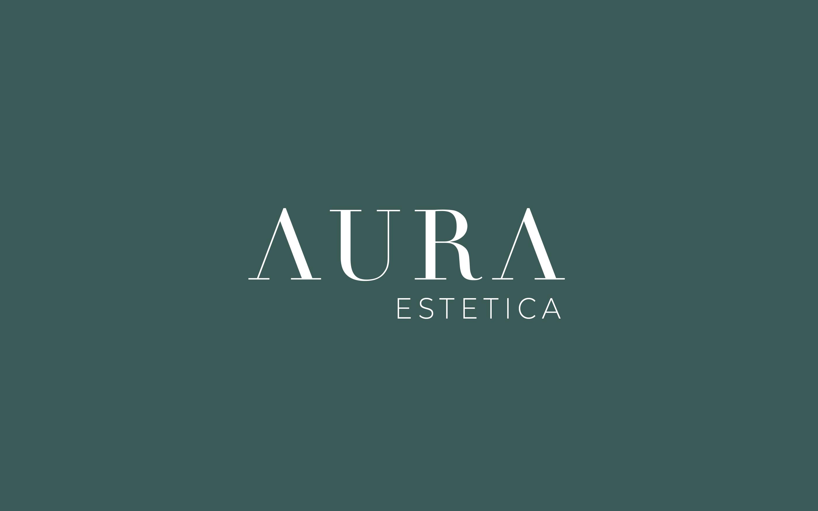 GRAFICA360_AURA-1