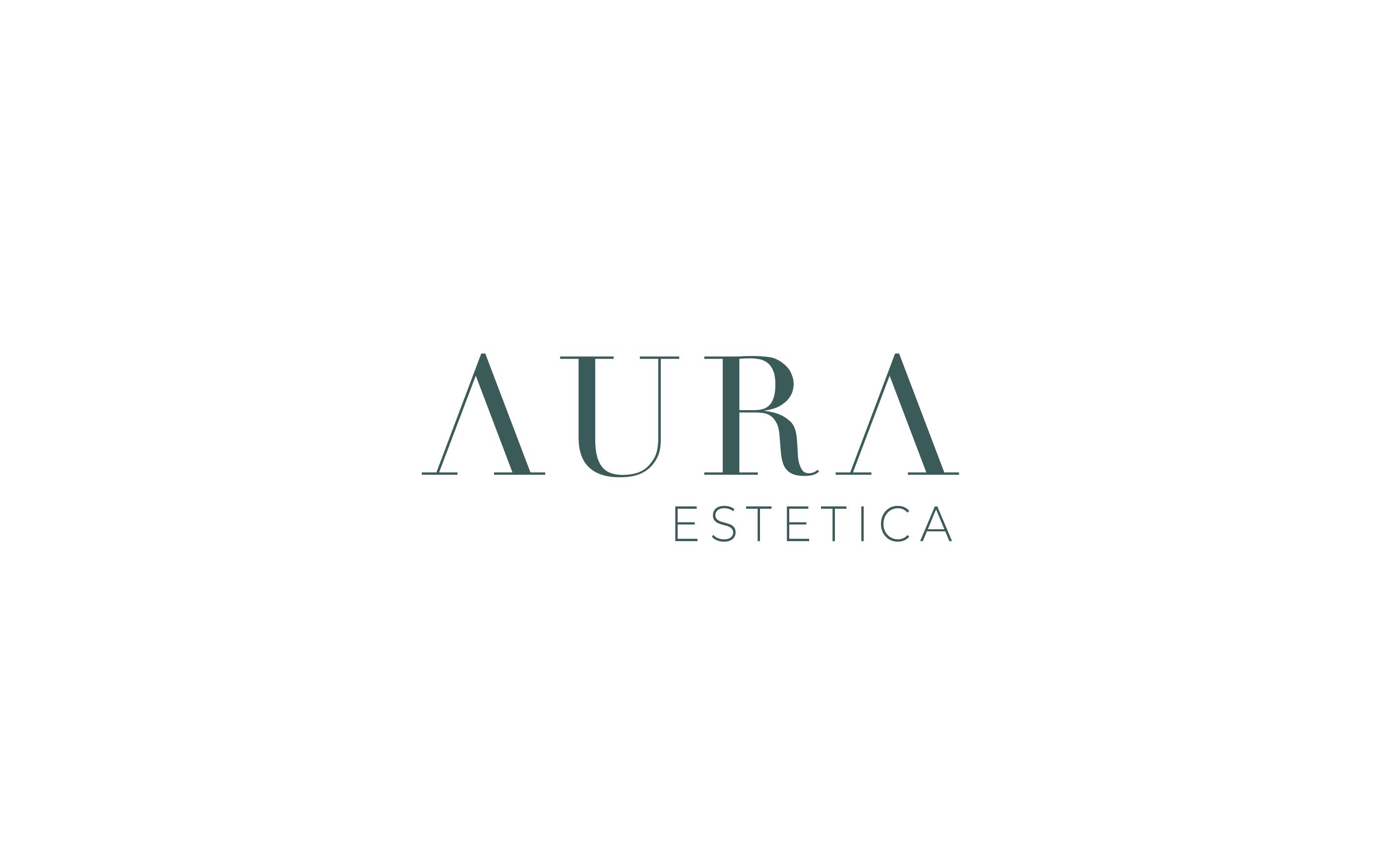 GRAFICA360_AURA-2
