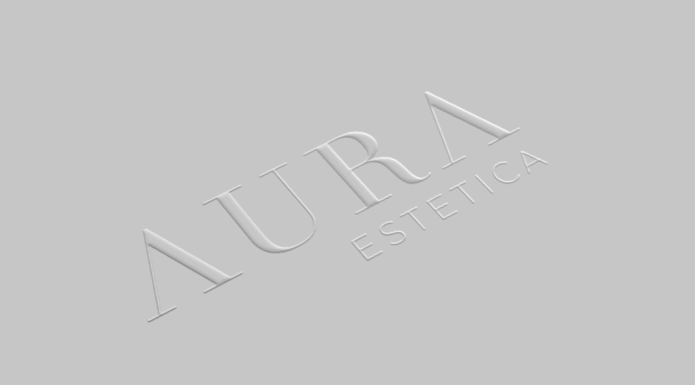 GRAFICA360_AURA-9