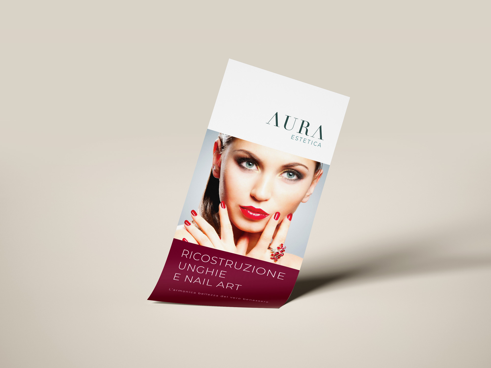 GRAFICA360_AURA-flyer_3
