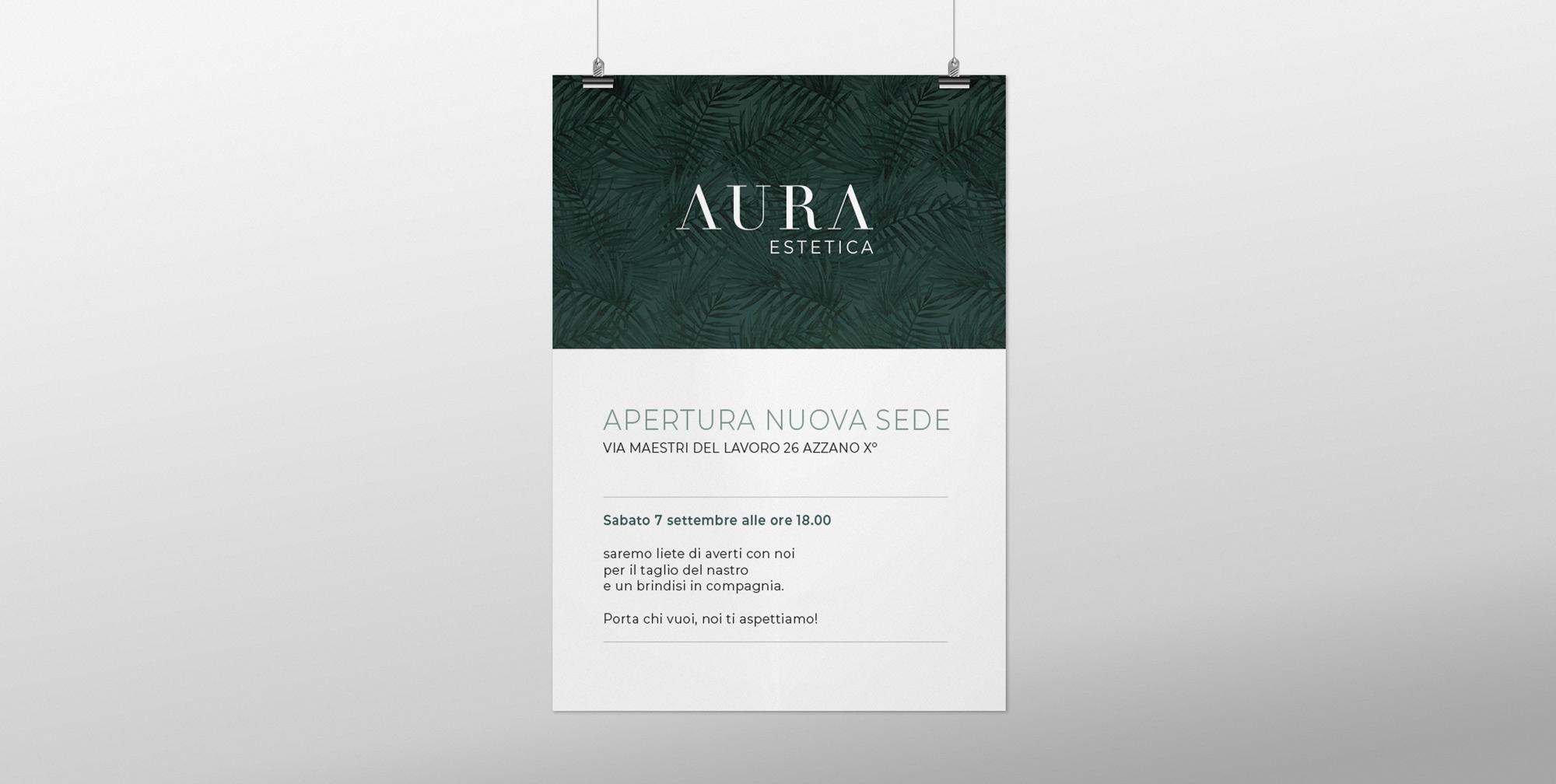 GRAFICA360_AURA-poster