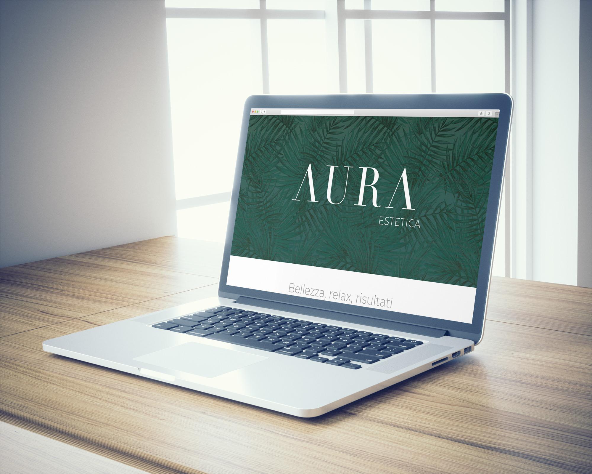 GRAFICA360_AURA-sito