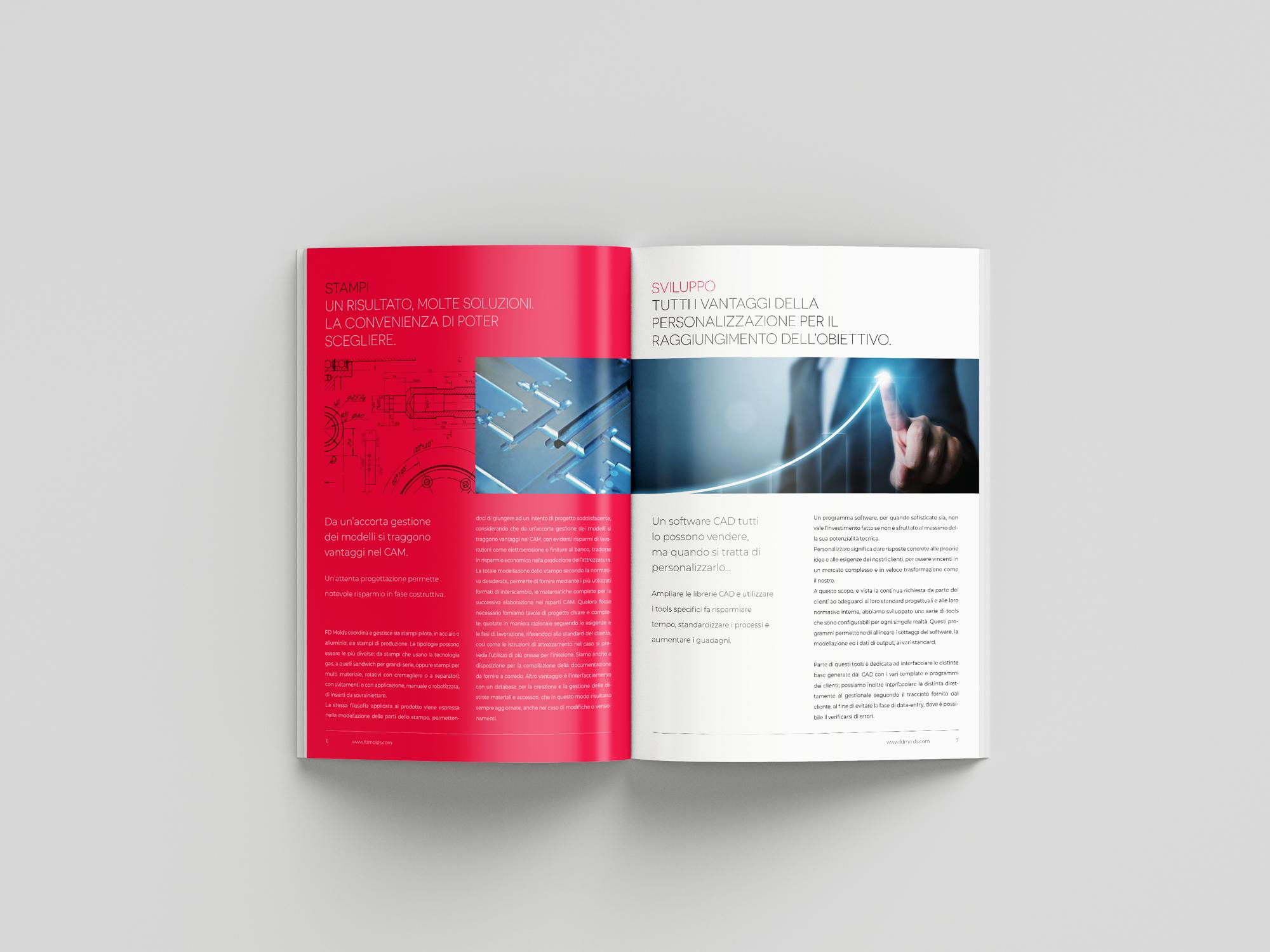 GRAFICA360_FDMOLDS_brochure2