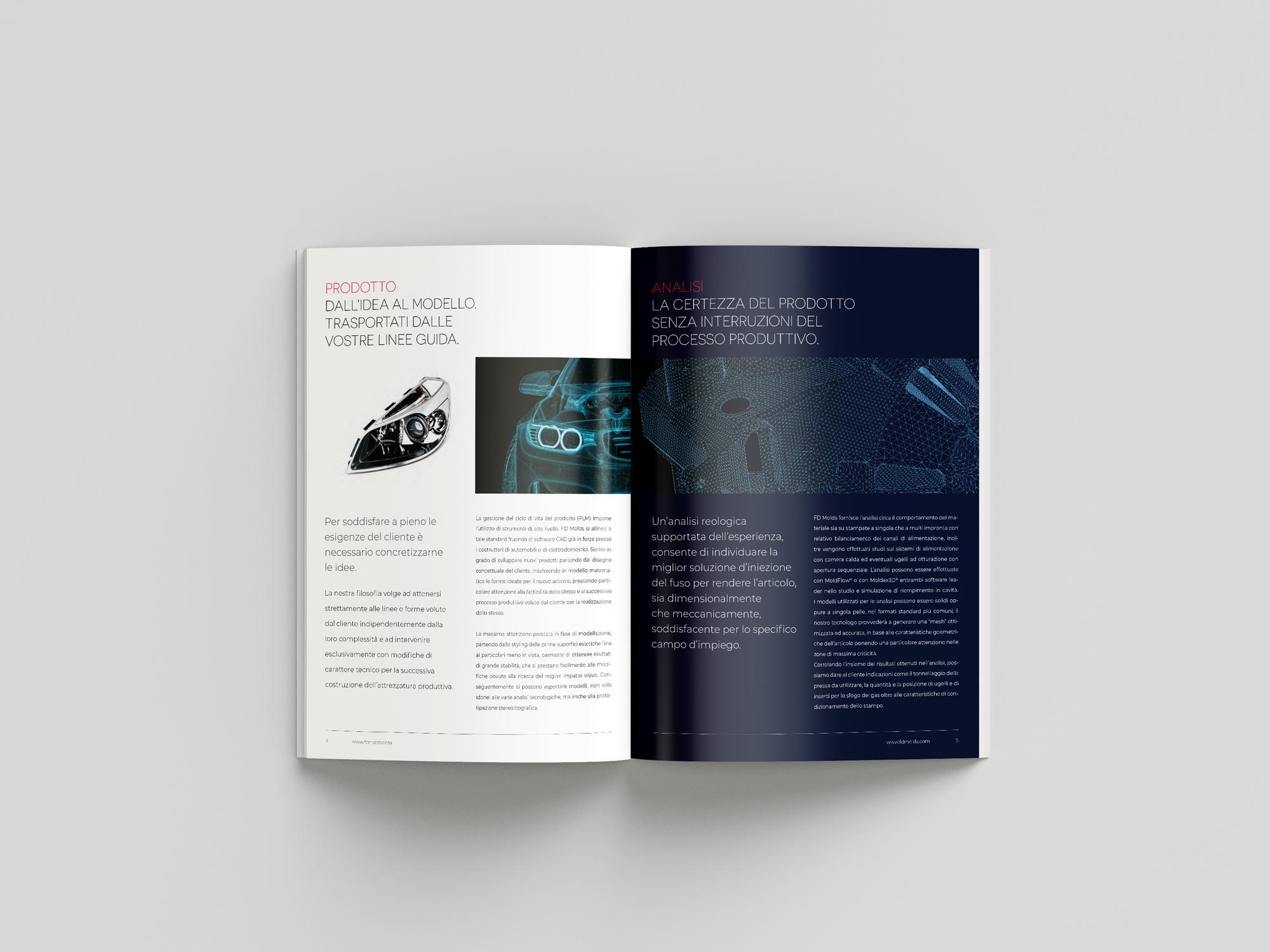 GRAFICA360_FDMOLDS_brochure3