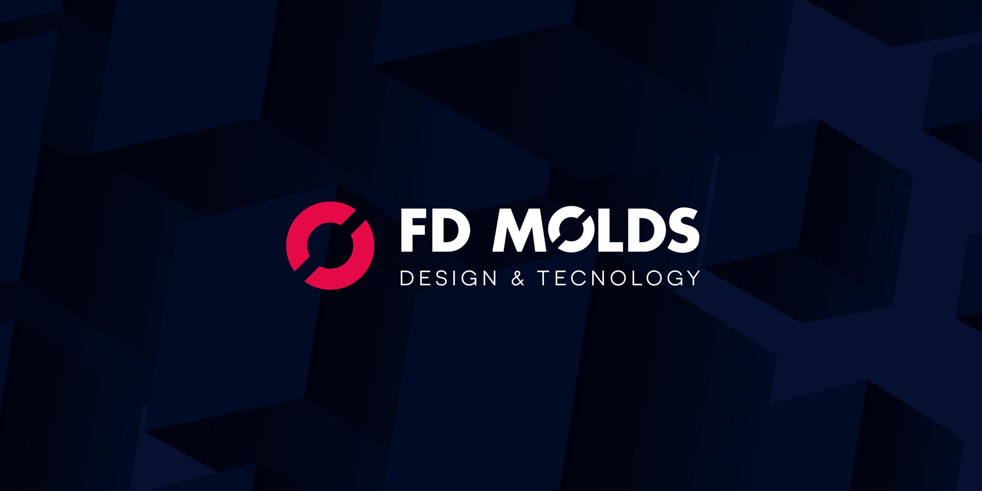 GRAFICA360_FDMOLDS_logo1