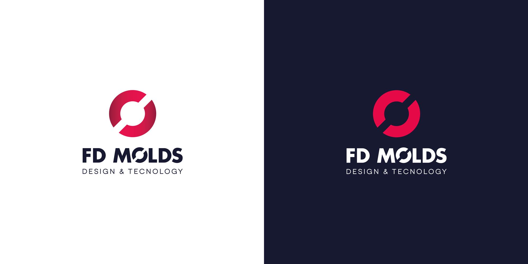 GRAFICA360_FDMOLDS_logo2