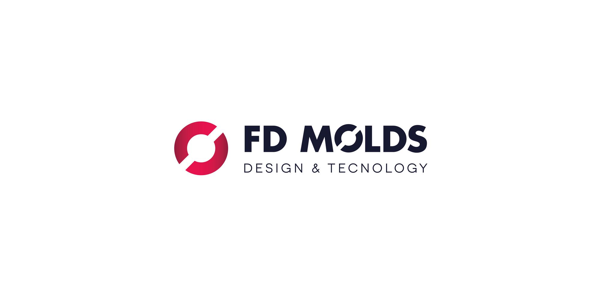 GRAFICA360_FDMOLDS_logo3