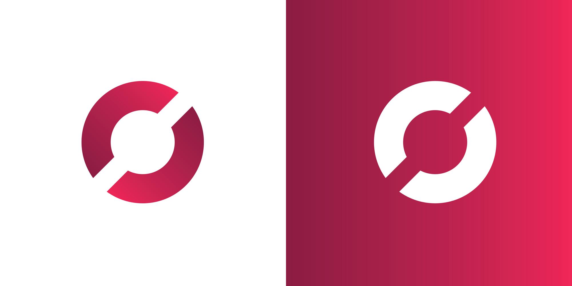 GRAFICA360_FDMOLDS_logo4