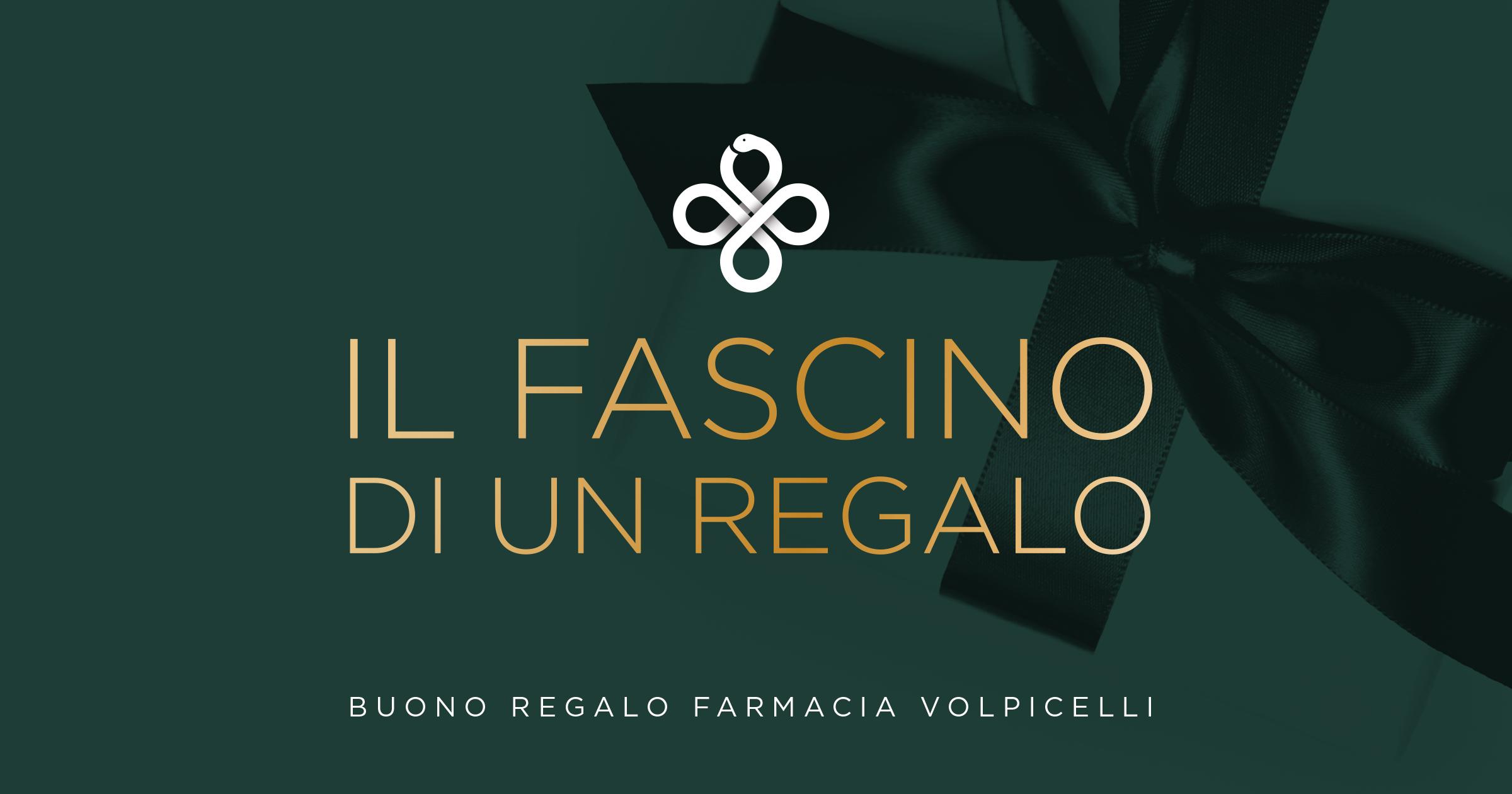 FARMACIAVOLPICELLI_buonoregalo_1