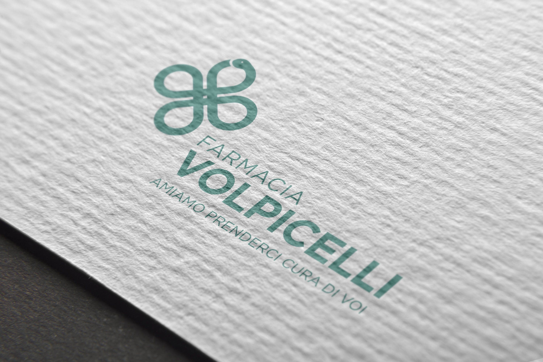 FARMACIAVOLPICELLI_logo