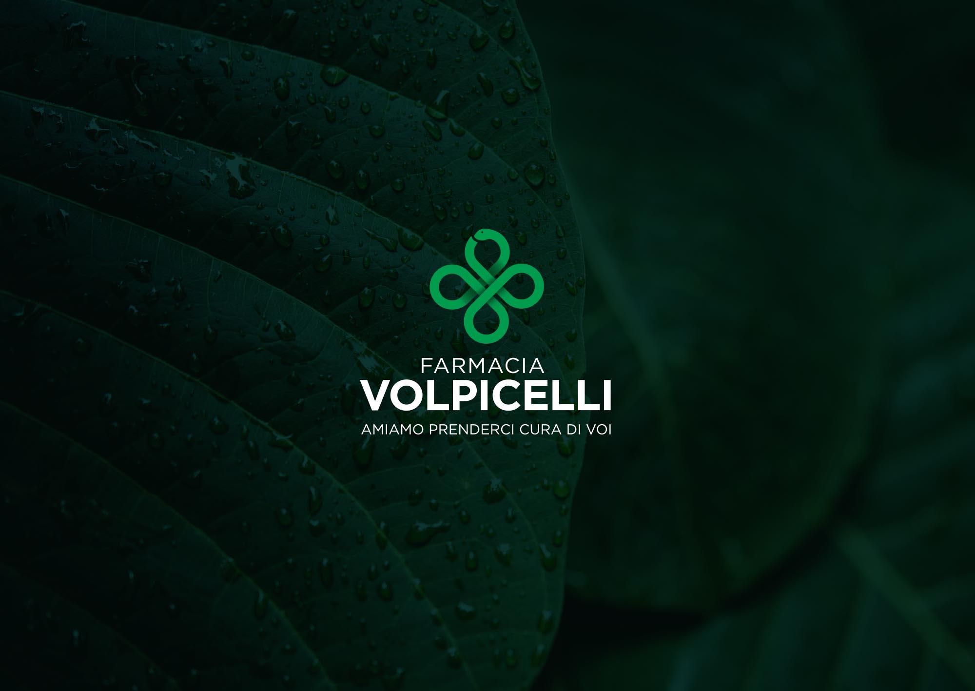 FARMACIAVOLPICELLI_logo_1