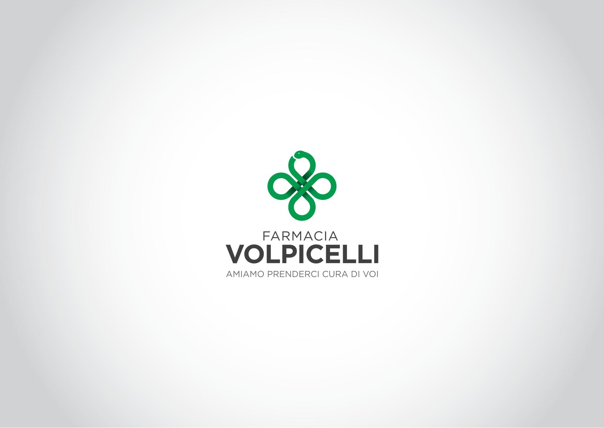 FARMACIAVOLPICELLI_logo_2