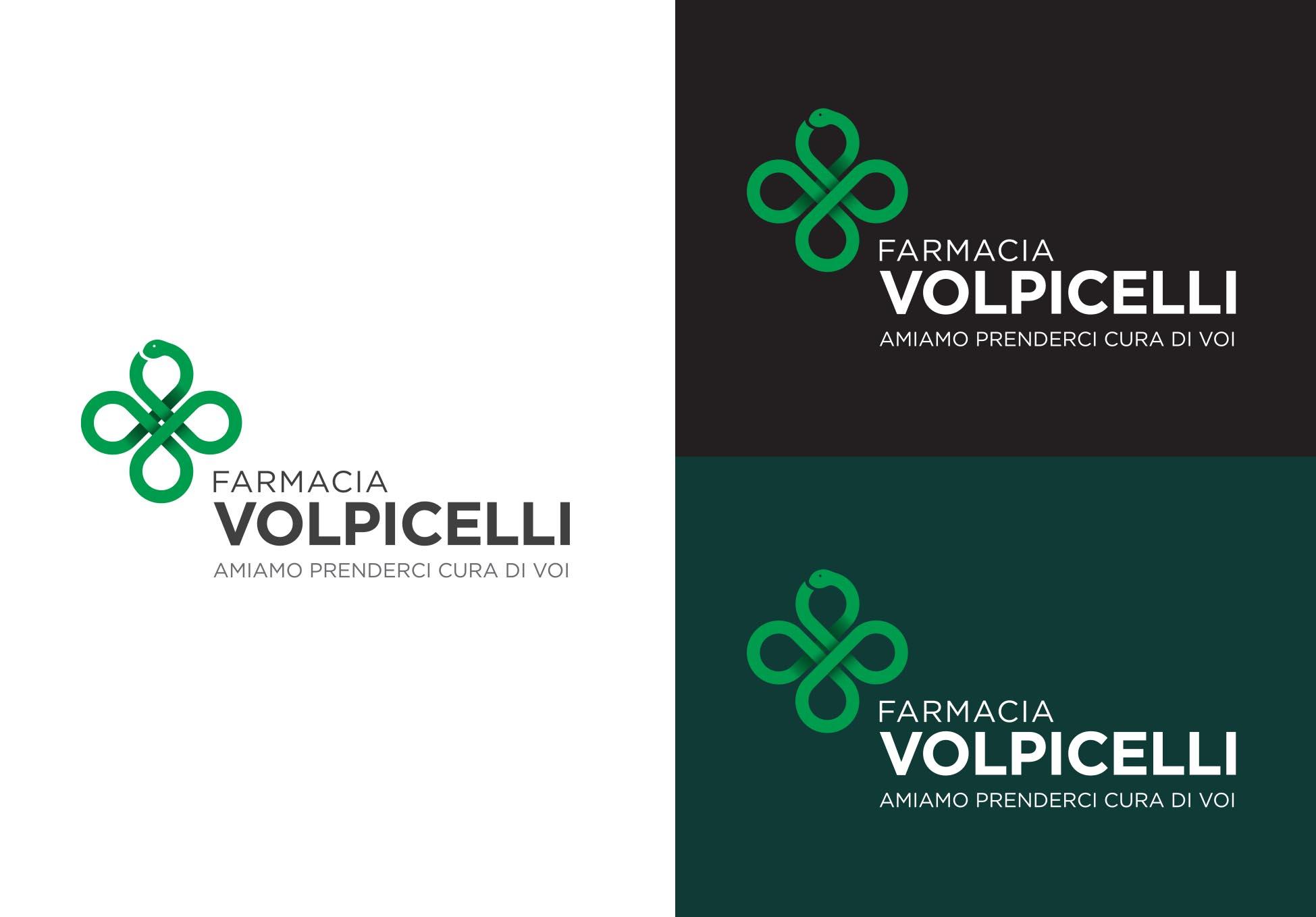 FARMACIAVOLPICELLI_logo_3