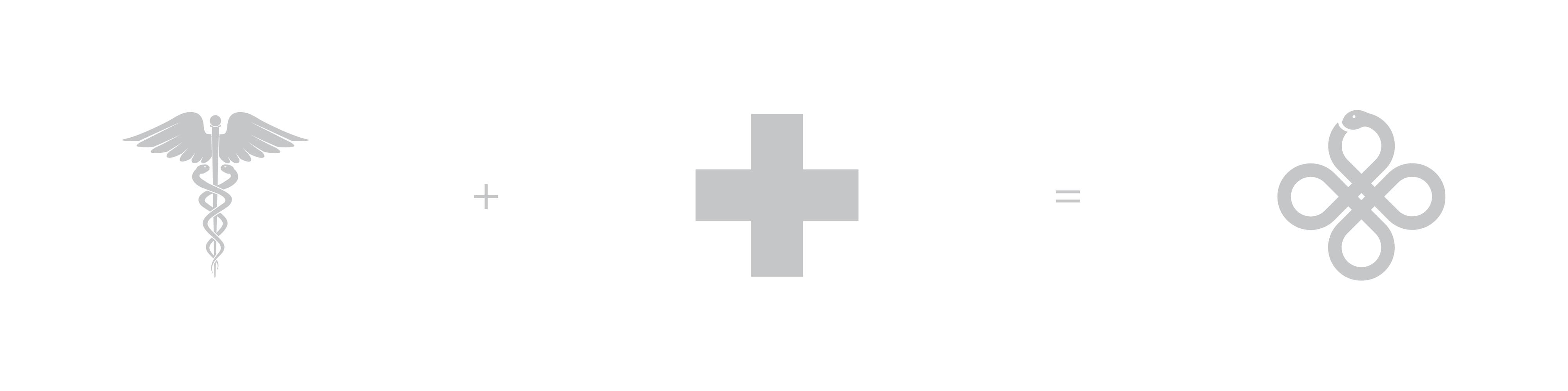 FARMACIAVOLPICELLI_logo_4