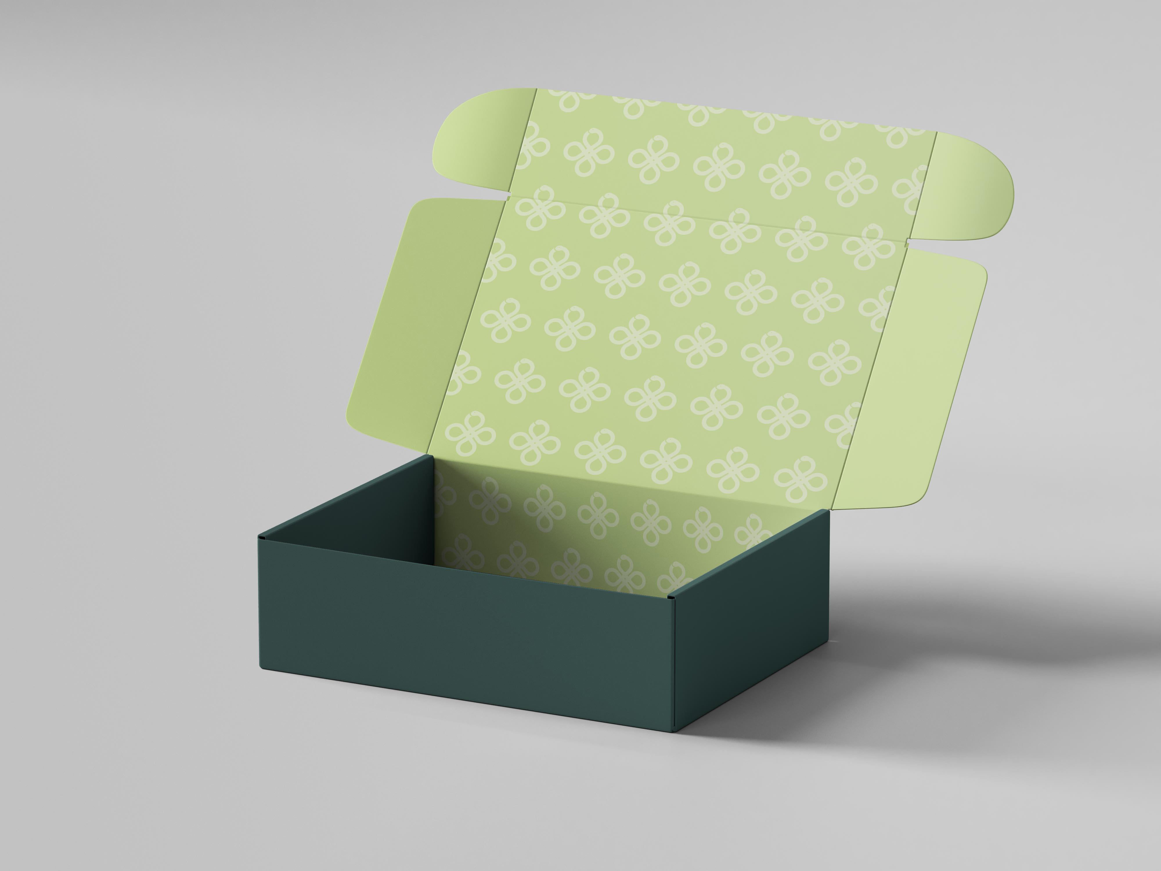 FARMACIAVOLPICELLI_scatole_2