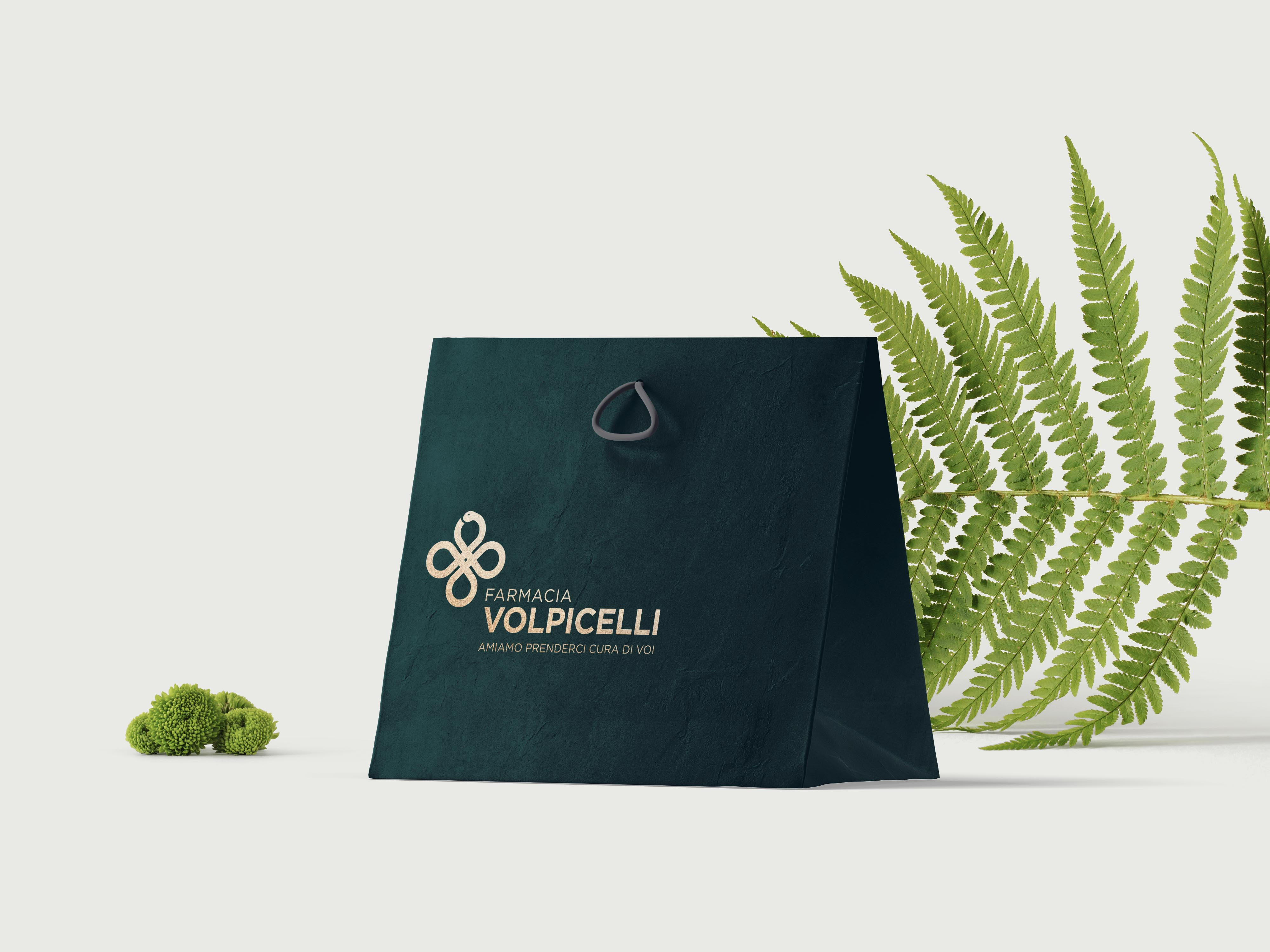 FARMACIAVOLPICELLI_shopper