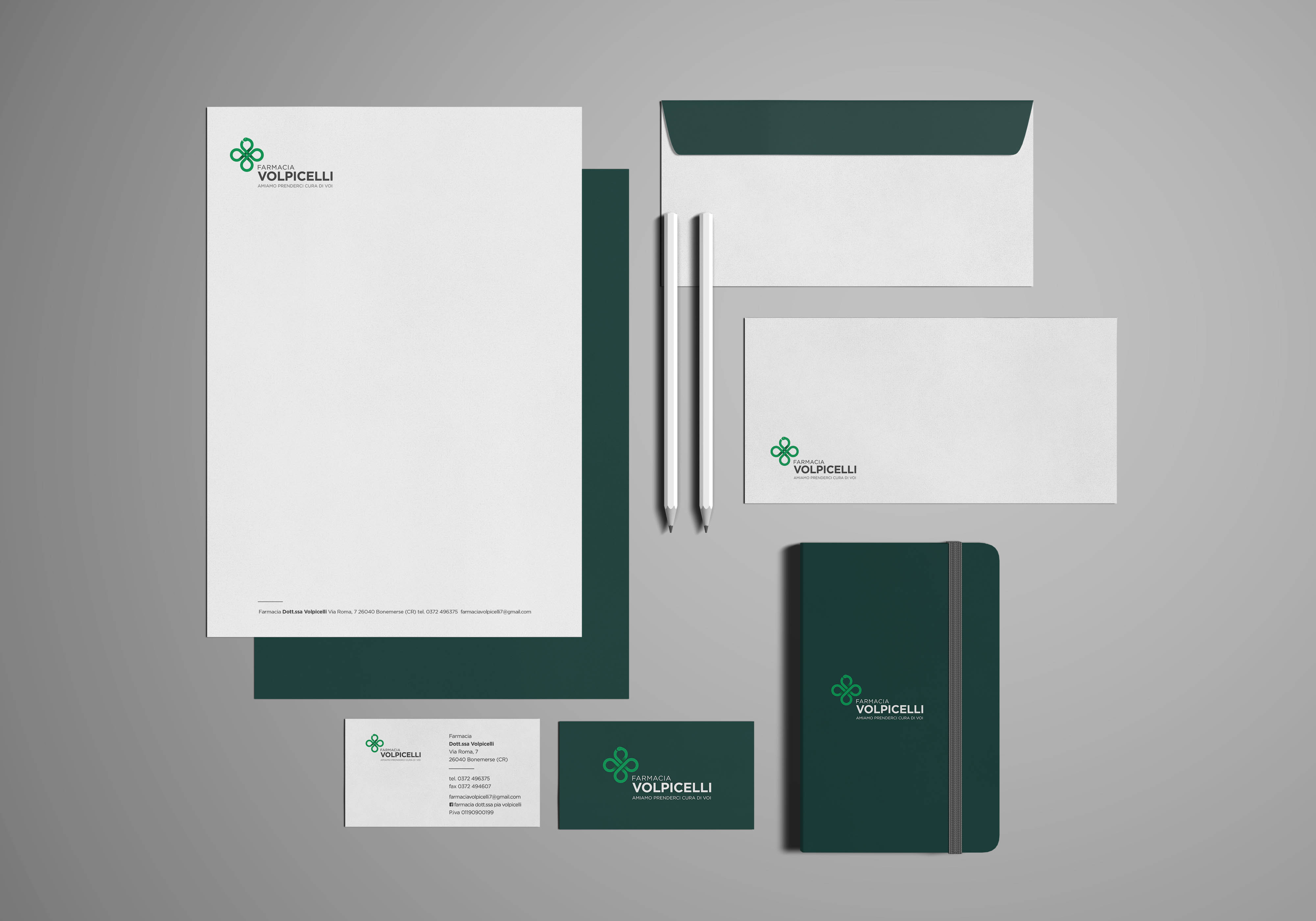FARMACIAVOLPICELLI_stationary