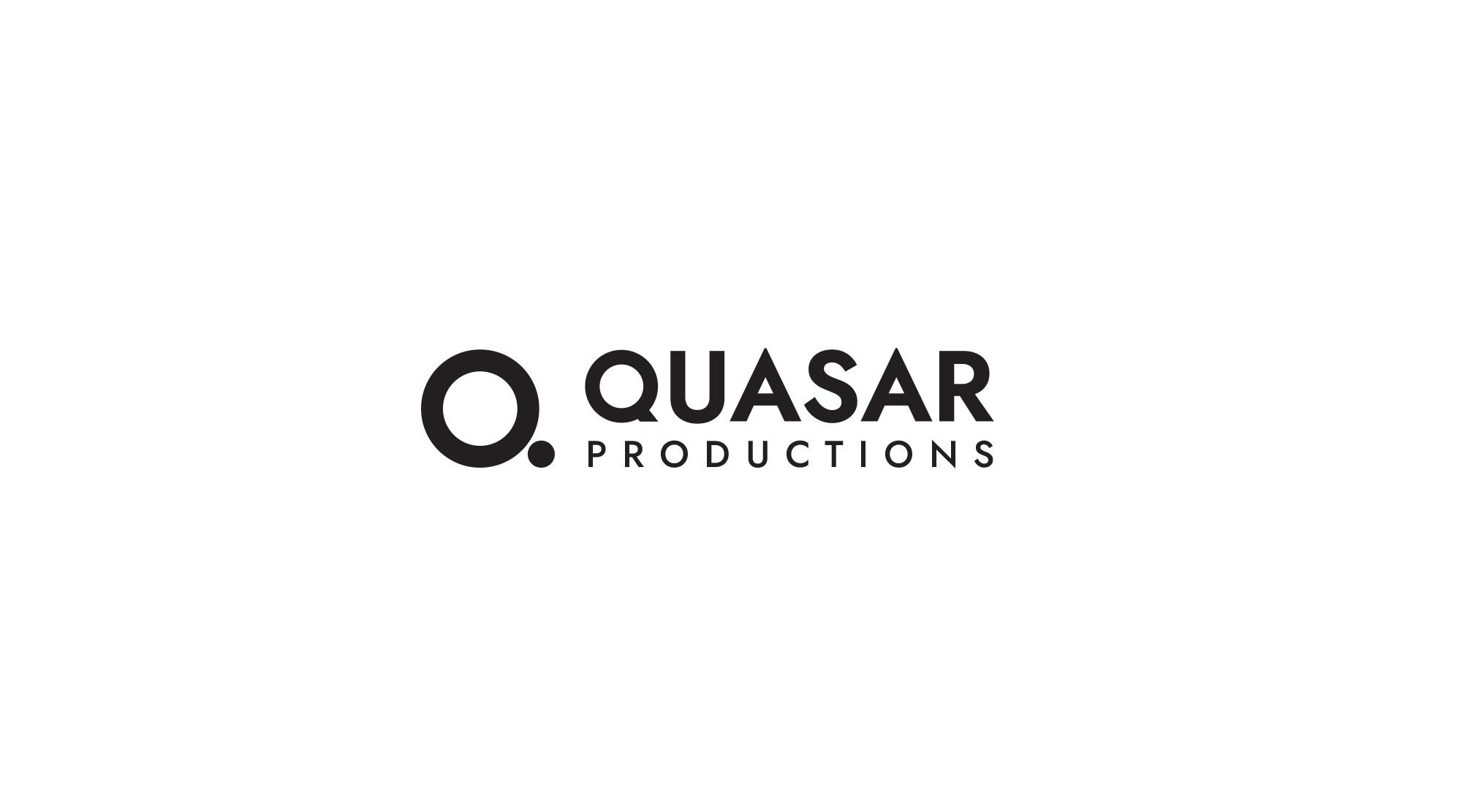 GRAFICA360_quasar_logo_11