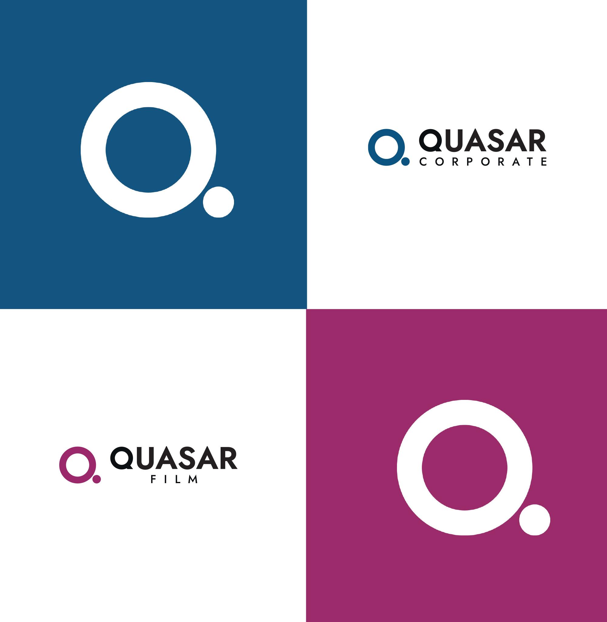 GRAFICA360_quasar_logo_12