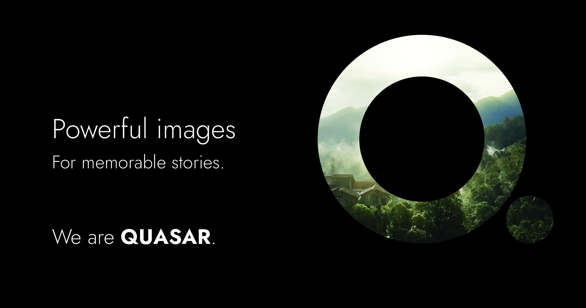 GRAFICA360_quasar_logo_13
