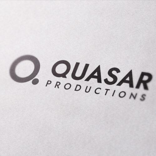 GRAFICA360_quasar_logo