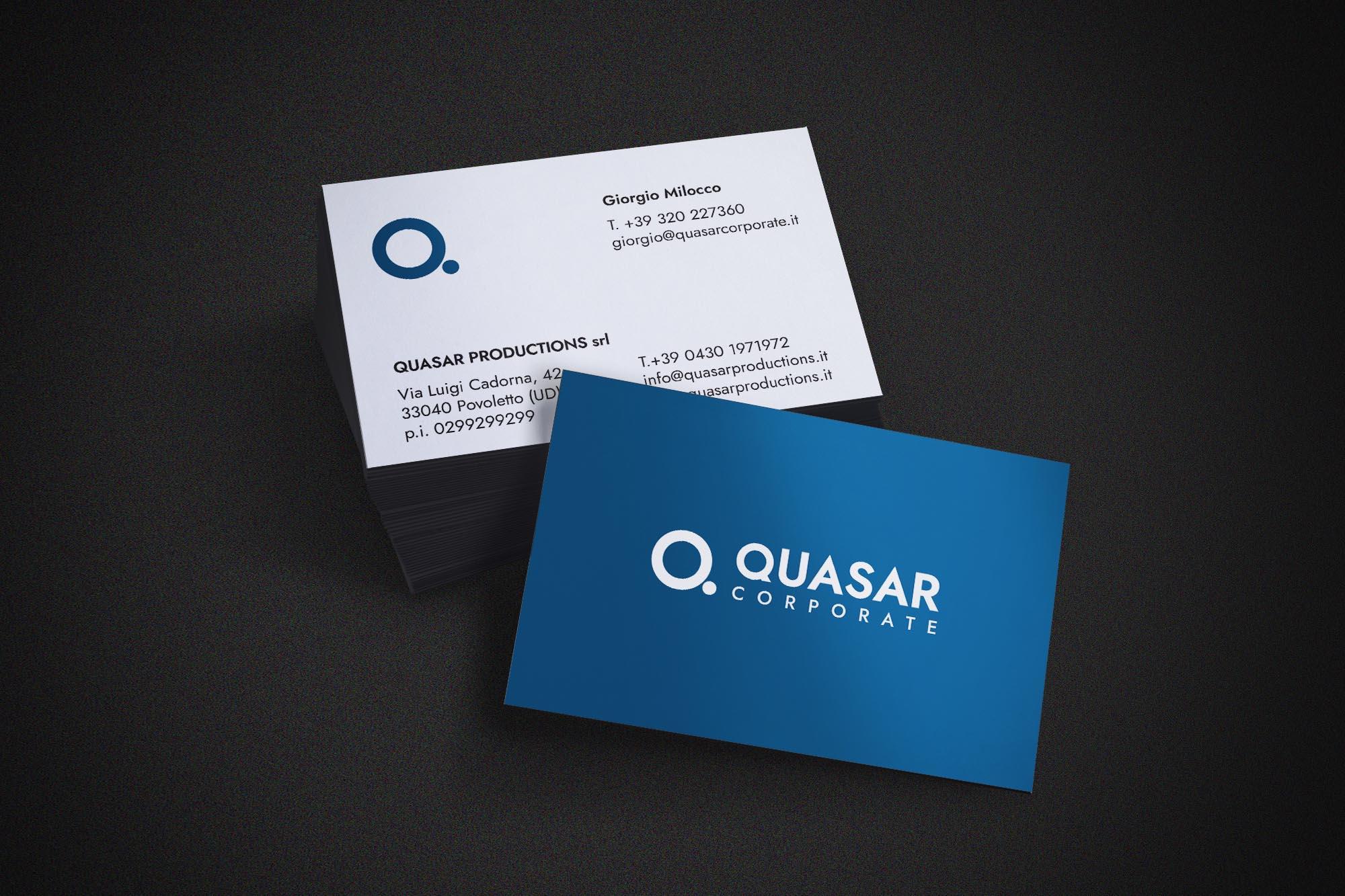 GRAFICA360_quasar_logo_5