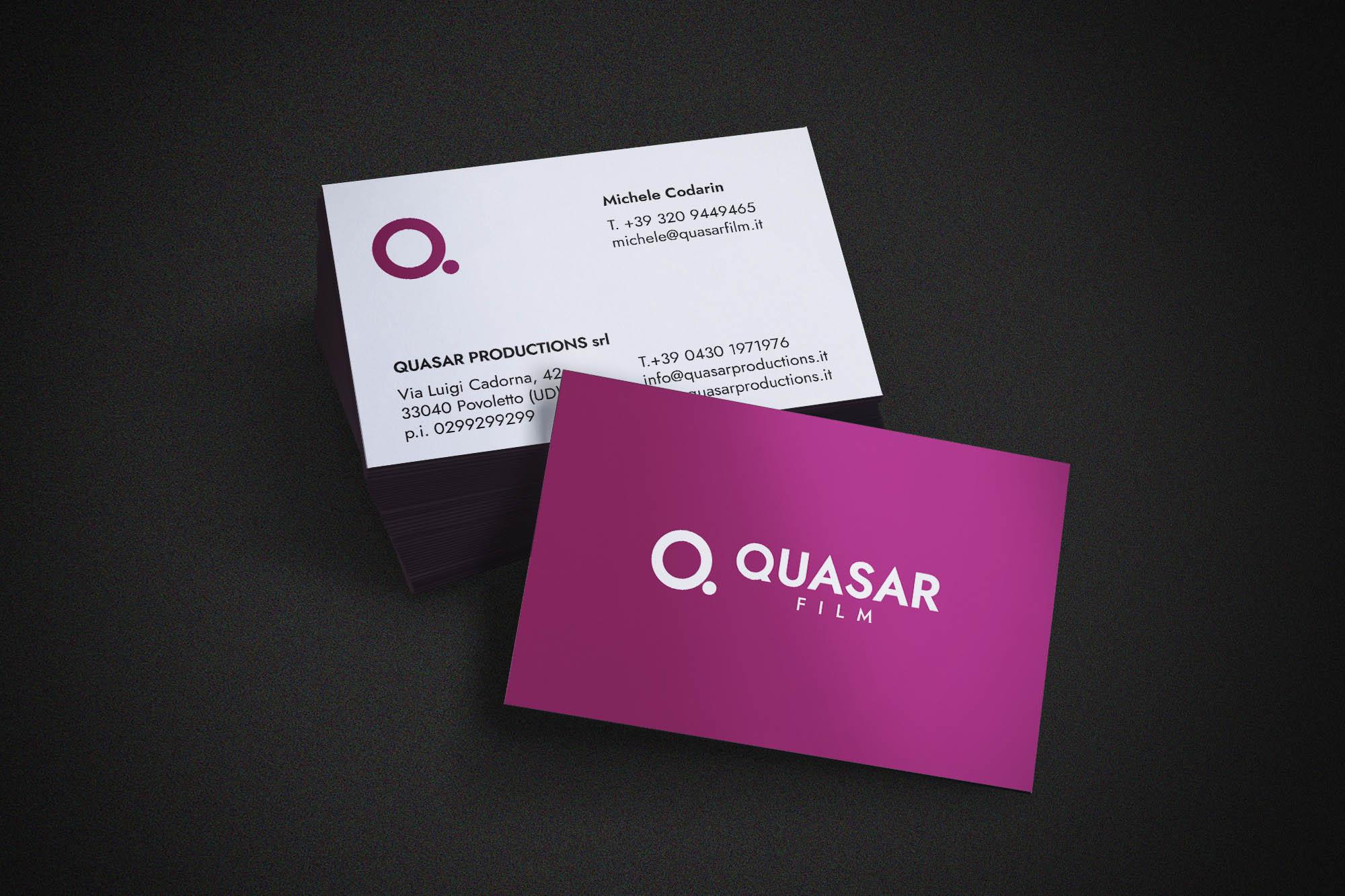 GRAFICA360_quasar_logo_6