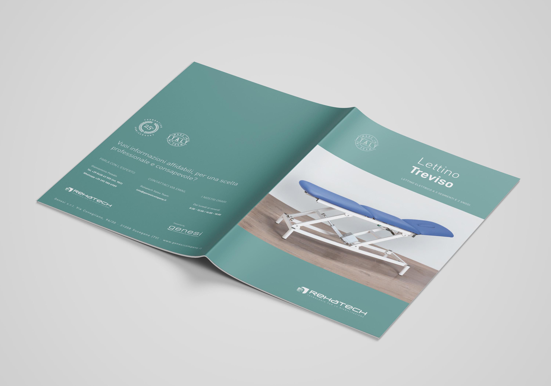 REHATECH_A4_Brochure_1