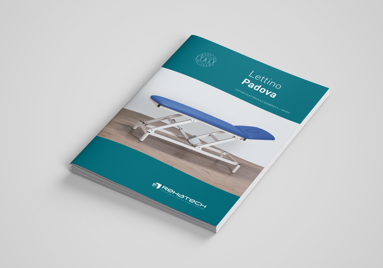 REHATECH_A4_Brochure_10