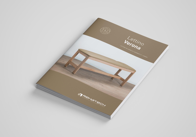 REHATECH_A4_Brochure_11