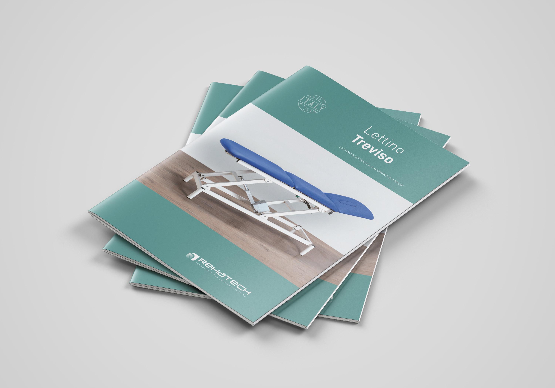 REHATECH_A4_Brochure_2